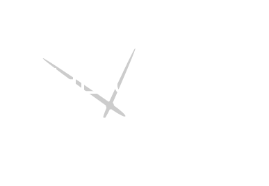The-Watch-Exchange-London.png